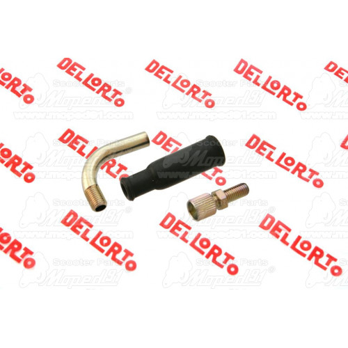 motorállvány KYMCO AGILITY R16 125-150 (09)