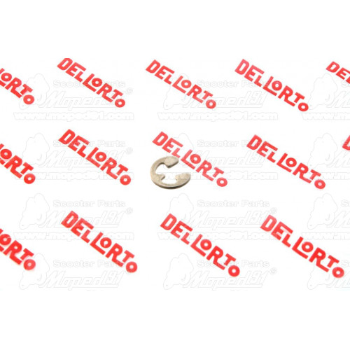 kerékpár dinamó jobbos, alumínium test, fém görgővel, 6V/3W LYNX Német Minőség