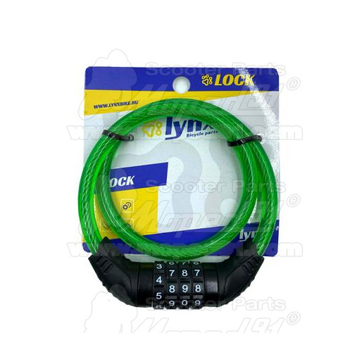 Kesztyű motoros nyári URBAN, méret: XXXXXL, hosszú ujjas, fekete-neon, erősített gumírozott kialakítás a kéztőnél, magas minőség