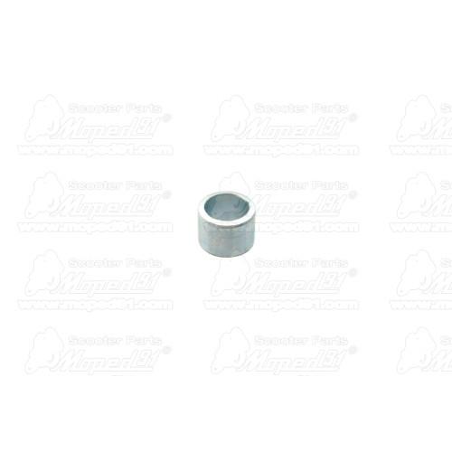akkumulátor 12V 12Ah (CT14B-BS) AGM UNIBAT 152x70x145 savcsomag