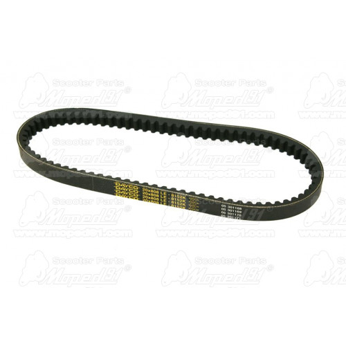fékkar / kuplungkar rögzítő csavar 6x30 M5 SIMSON S 51 / SCHWALBE KR51 (313261)