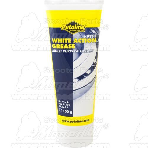 kerékpár kesztyű BRING1 XS rövid ujjas fekete szintetikus bőr tenyér,sztreccs és hálós kézfej, zselés tenyérkitöltés LYNX