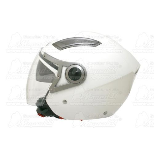 gázcső ETZ 125,150,250,251/301 (00-08.148)