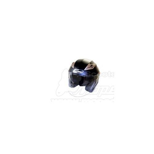 berúgókar gumival SIMSON 50 / S51 / S53 / S83 / SCHWALBE KR51 (357542) Német GYÁRI minőség EAST ZONE