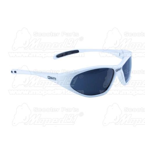 fékkulcs hátsó MZ TS 150 belső kulcsos (13-25.070)