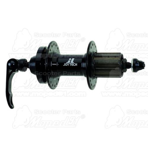 szimering 22x35x7 berúgó tengely SIMSON S51 / S70 / S83 / S53 / ROLLER SR50 / ROLLER SR80 (090384)