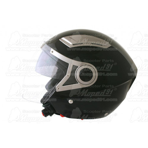 szimering 20x30x7 első lánckerék ETZ 125 / 150 (96-58.557) / SIMSON 50 / S51 / S53 / S70 / S83 / ROLLER SR50 / ROLLER SR80 / SCH
