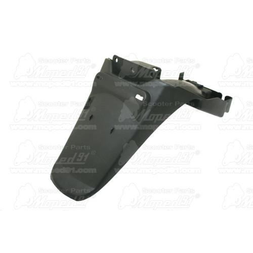 olajleeresztő csavar ETZ 125-150-250 / SIMSON S 50 / SCHWALBE KR 51 / MZ TS 125-150-250 mágneses (12-41.020) EAST ZONE