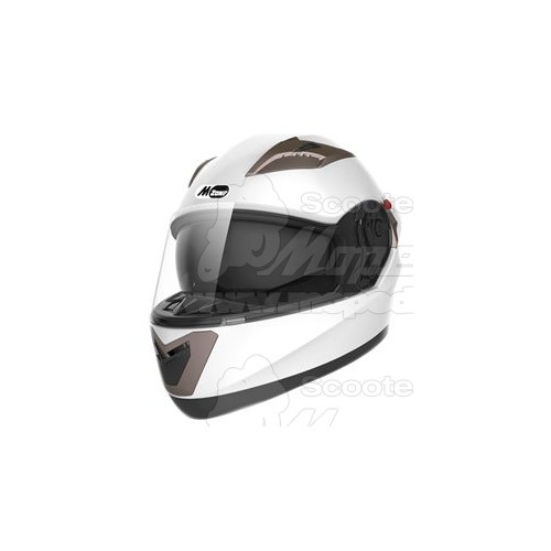 láncvédő bakelit MZ TS 250 (22-25.041) Német minőség