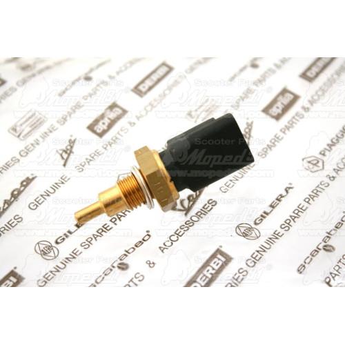 generátor forgórész ETZ 125 / ETZ 150 / ETZ 250 / ETZ 251 / ETZ 301 (80-50.511) (00216)