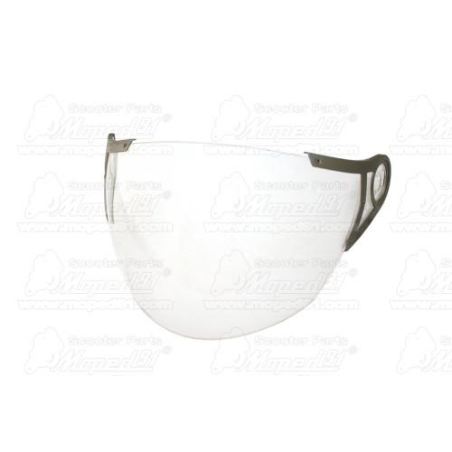 dugattyú gyűrű 50.50x1.5 (oldalstift) B9 2T