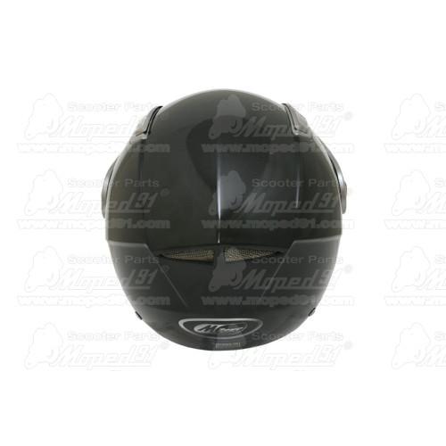 dugattyú gyűrű 49.00x1.5 (oldalstift) B9 2T