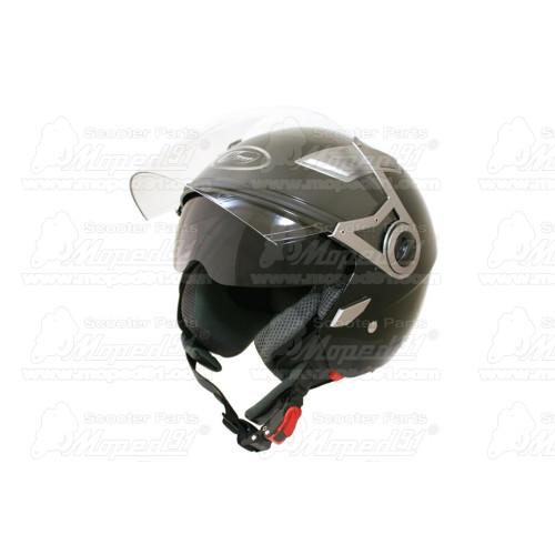 olajszűrő APRILIA LEONARDO 125-150 (96-01) / LEONARDO ST 125-150 (02-04) / SCARABEO ROTAX 125-150-200 (99-03) / BMW C1 125 (99-0