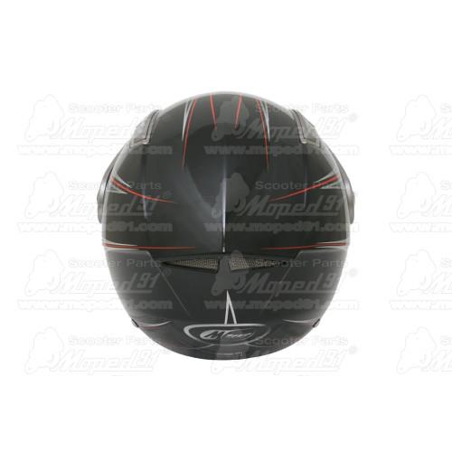 rezgéscsillapító gumi ETZ 125 (31-42.009)