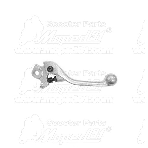 gumigyűrű fékkulcsra SIMSON S 50 / S 51 / S 53 / S 70 / S 83 / ROLLER SR 50 / ROLLER SR 80 / SCHWALBE KR 51 / SPATZ / SPERBER /