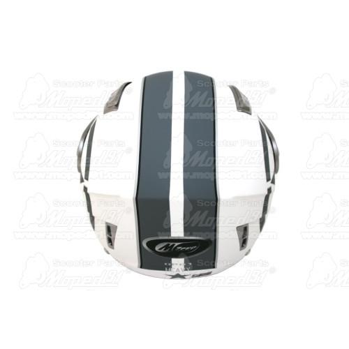 kerékagy SIMSON ROLLER SR50 / ROLLER SR80 (518490) Német Minőség