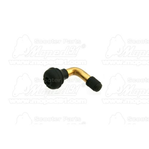 váltó fogaskerék Z22 (I-II. sebesség) ETZ 125 / ETZ 150 (31-46.020) Német minőség EAST ZONE