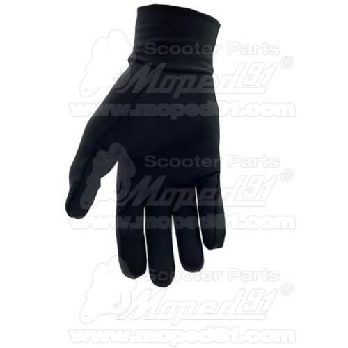 bukósisak plexi, alkalmazható: nyitott bukósisakhoz. Sötétített, tükröződés, pára- és karcmentes, ellenáll az UV sugárzásnak. NE