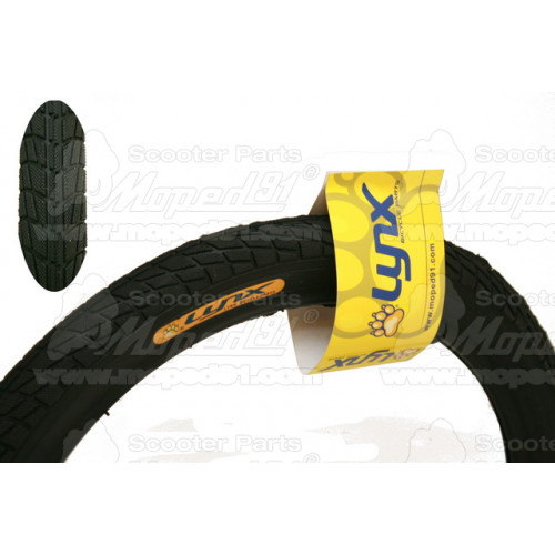 dugattyú gyűrű 50x1.5 (oldalstift) B9 2T
