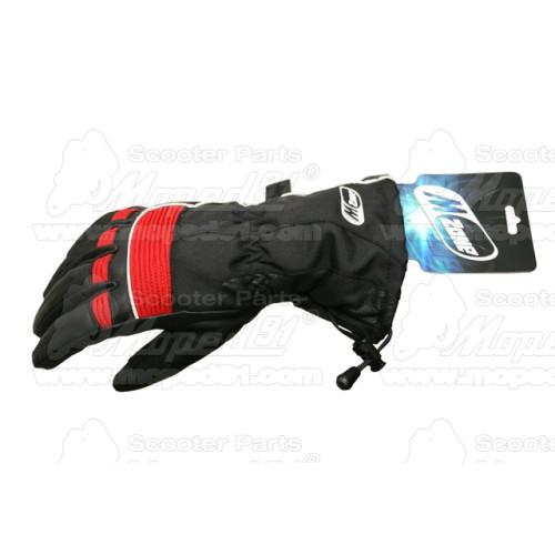 gázbowden SIMSON 51 854mm (205721) Német Minőség