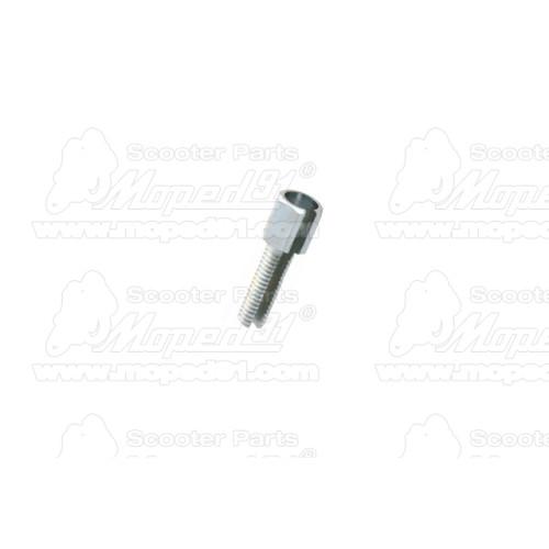 PUTOLINE Chain & Engine Degreaser. Zsírtalanító, amely az olaj és zsír lerakódást eltávolítja a láncról, lánckerék fogról, motor