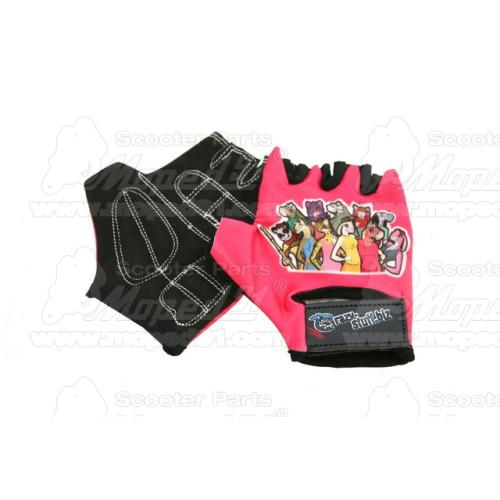 berúgókarütköző gumibak ETZ 250 / 251 / 301 / MZ TS250 / 251/1 / ES175/2 / 250/2 (02-46.041) Német Minőség EAST ZONE