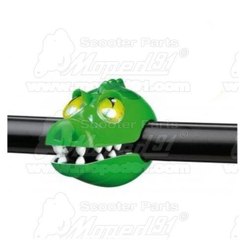 világítótekercs 6V 21W SIMSON S 51 / S70/ SCHWALBE KR 51 (390340)