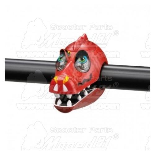 világítótekercs 12V 35W SIMSON S 51 / S 53 / S 70 / S 83 / ROLLER SR 50 / ROLLER SR 80 (390360)