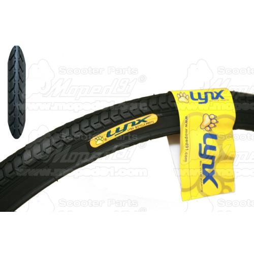 üzemanyag tartály tartó gumi, oldalsó ETZ 125 / 150 / 250 / 251 / 301 (30-27.041)
