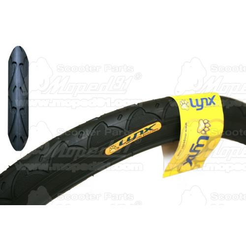 motor tömlő 275/300/325x18 TR6 MITAS