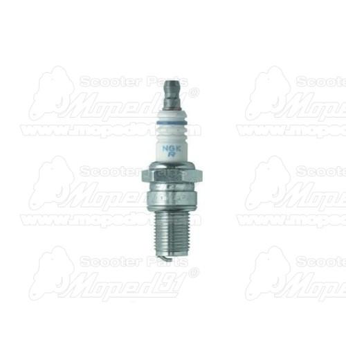 olajcső bilincs 5mm ETZ 125-150-250-251/301 (29-41.060) EAST ZONE
