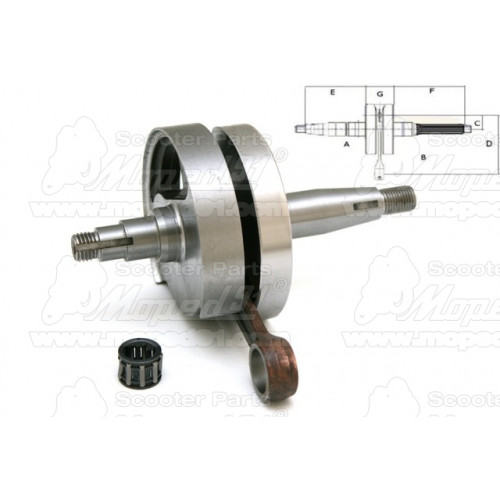 karburátor fedél ETZ 250 / 251 / 301 fém (80-30.356) Német Minőség EAST ZONE