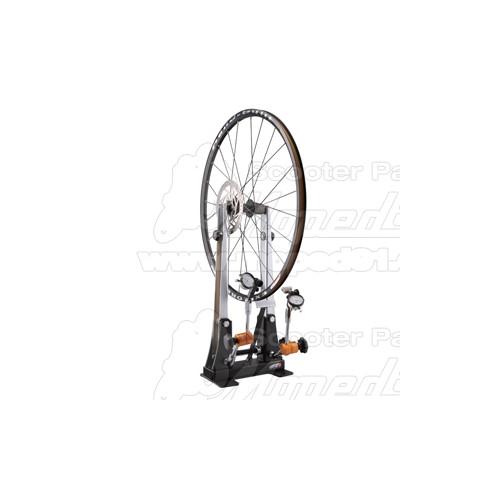 vario csúszka GILERA RUNNER FX-FXR 125 (07-02) / YAMAHA BLACK X-MAX 250 (09) / R X-MAX 250 (05-10)