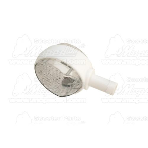 vario csúszka MBK SKYLINER ABS 250-300 (03) / SKYLINER 250-300 (00-03) / YAMAHA MAJESTY ABS 250 (03) / MAJESTY 250 (96-03) / VER