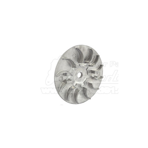 fékolajtartály fedél gyűrű ETZ 125 / 150 / 250 / 251 / 301 (30-24.077) EAST ZONE