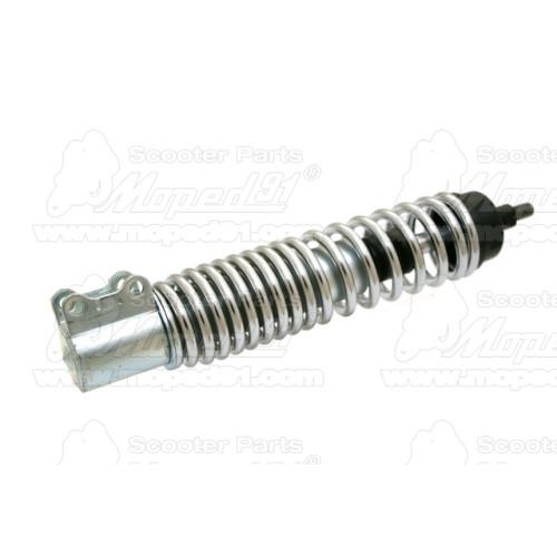rezgéscsillapító gumi ETZ 250 / 251 / 301 (29-42.016) gyári EAST ZONE