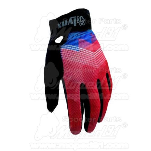 bukósisak felnyitható FLIP UP. ROYAL BLUE Méret: XL. Szín: metál kék MATT Tulajdonságok: ABS héjszerkezet, belső beépített naps
