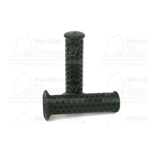 gyújtáskapcsoló takaró SIMSON SCHWALBE KR51 (340045) Német Minőség EAST ZONE