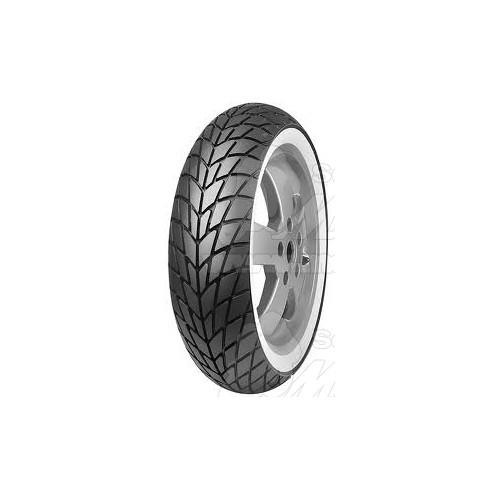 műszerfal csavar B2,9x9,5 SIMSON 51 / S53 / S83 / SPERBER (090116) Német Minőség EAST ZONE