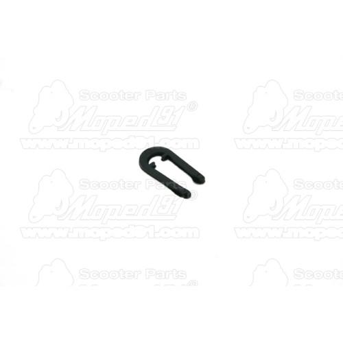 tirisztor tartó lemez SIMSON 50 / S51 / S70 / ROLLER SR50 / ROLLER SR80 (201411) Német Minőség EAST ZONE