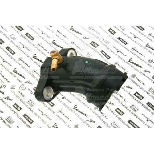 fékolajtartályba gumigyűrű ETZ 250 (30-24.075)