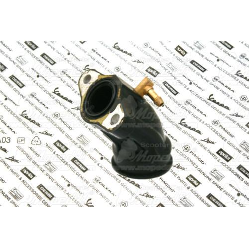 motortartó gumibakhoz persely ETZ (22-20.035) Német Minőség EAST ZONE