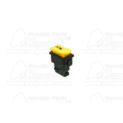 váz SIMSON 50 / S51 / S53 / S70 / S80 (173861-055) Német Minőség