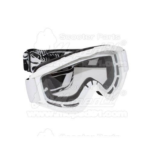 PUTOLINE Tech Chain Kerámiás lánckenő spray, wax bázisú O-ring és X-ring láncokhoz 500ml