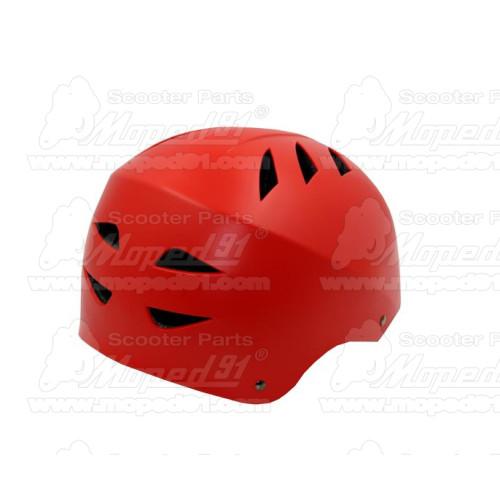 kerékpár kulacs szürke , BPA mentes műanyag, mosogatógépben mosható, kiszerelés 1000 ml, súly: 90 gr