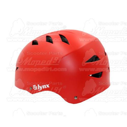 kerékpár / e-bike lánc 1/2x1/8 YBN 116 tagú extra erős