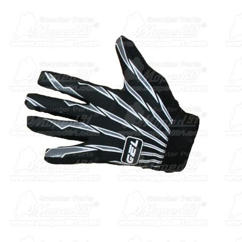 lámpa felfogatás csavar hatlapfejű M5x25 SIMSON S 53 / S 83 / SPERBER (090057) Német Minőség EAST ZONE