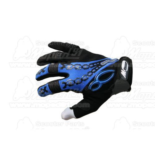 olajbeöntő gumidugó ETZ 250 / 251 / 301 / MZ TS250 / 250/1 / ES175/2 / 250/2 (05-41.048) Német Minőség EAST ZONE
