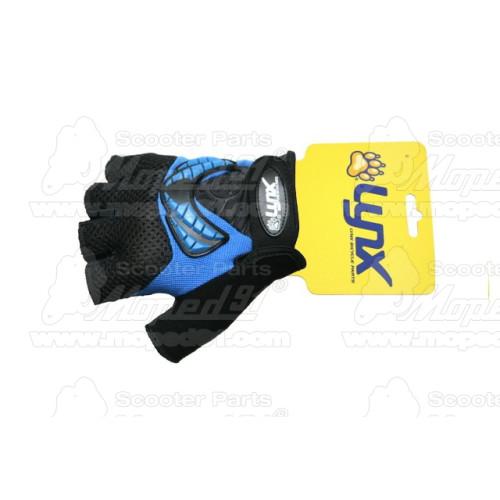 féknyereg SIMSON 53 / S83 / SR50/1 / SR80 / 1XC,XCE (178440) Német Minőség EAST ZONE