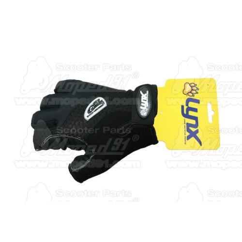 olajtartály tartó lemez ETZ 125-150-250-251/301 (30-33.066) EAST ZONE
